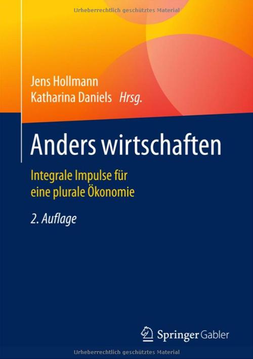 anders-wirtschaften-Pro-Results-Jens Hollmann