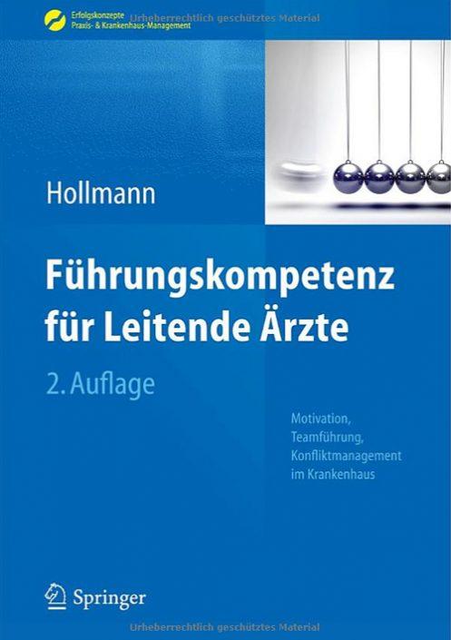 Fuehrungskompetenz-fuer-Leitende-Aerzte