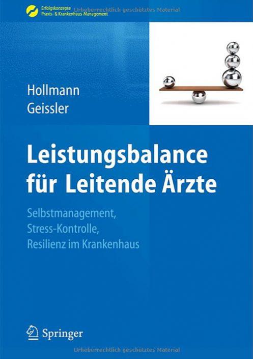 Leistungsbalance-fuer-Leitende-Aerzte