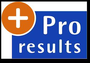 Pro-Results-Jens-Hollmann