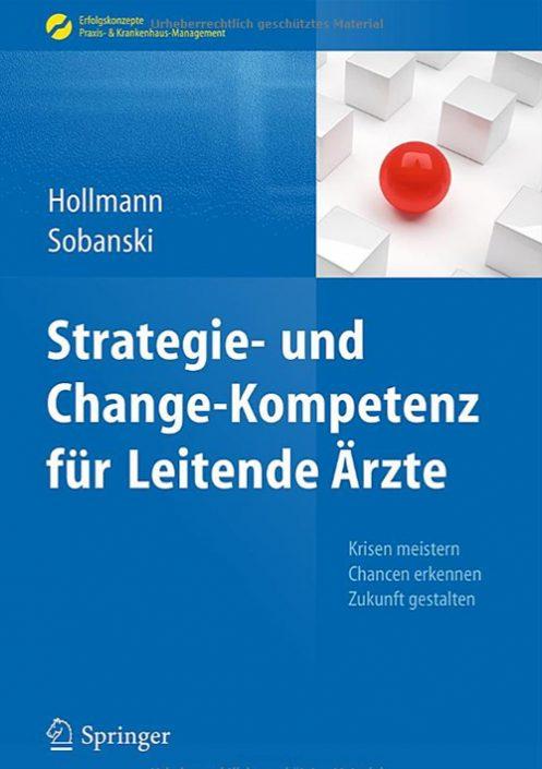 strategie- und-change-kompetenz fuer-leitende-aerzte